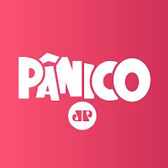 Pânico Jovem Pan