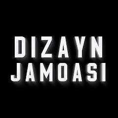 Dizayn Jamoasi