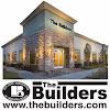 Builders Association of Northern Nevada
