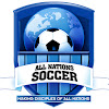 All Nations Soccer Ministries