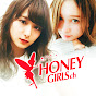 Honey Girls Channel