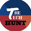 The Tech Hunt