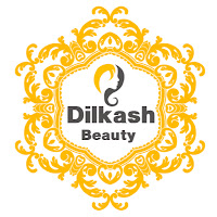 Dilkash Beauty - YouTube Channel, YouTuber Statistics - WatchinToday
