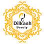 Dilkash Beauty