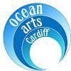 Ocean Arts Cardiff