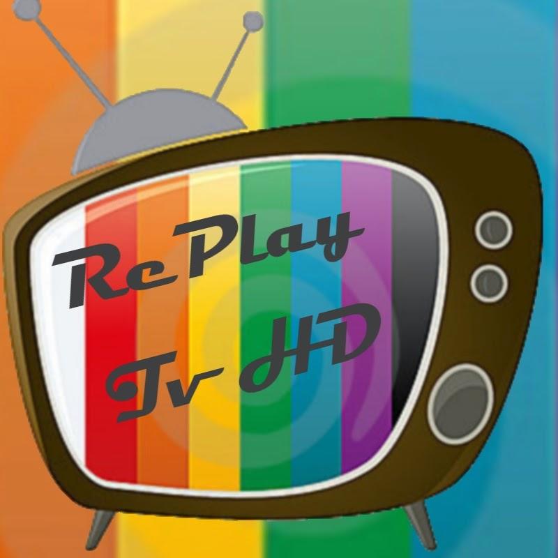 ReplayTvHD
