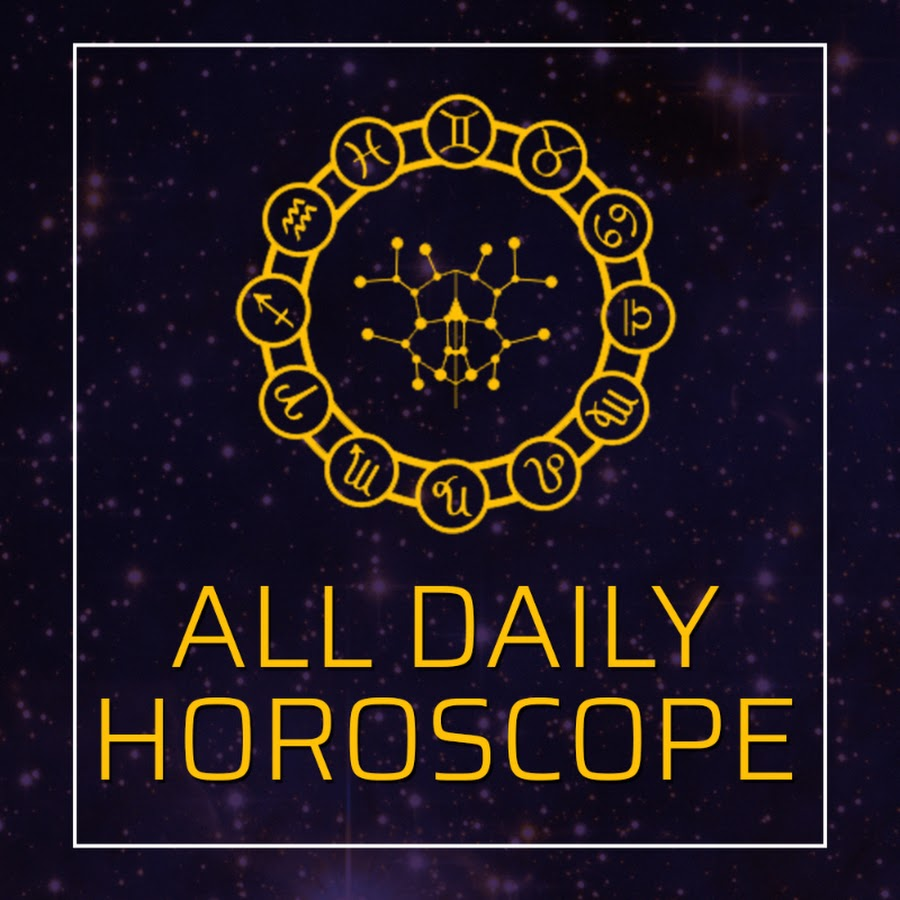 Astromara horoscope