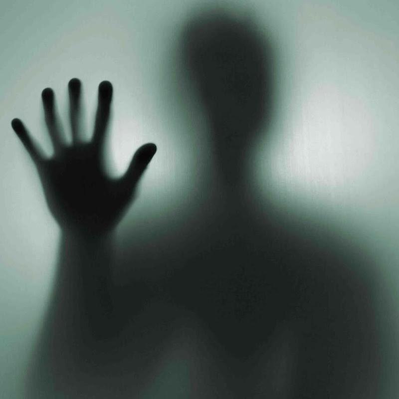 Michigan Paranormal