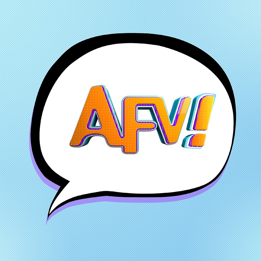 Channel America's Funniest Home Videos