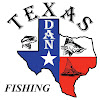 TexasDan Fishing