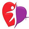 Heart to Heart Storytelling