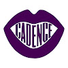 UNC Cadence