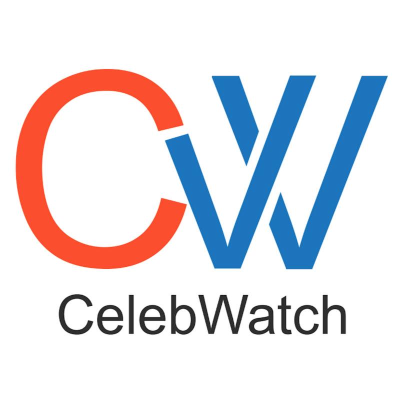 Celiber Review (celebhouse)