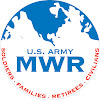Fort Carson Directorate of Family and Morale, Welfare and Recreation