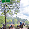 PFERD & REITER - Reiterreisen weltweit