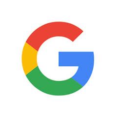 Google India YouTube channel avatar