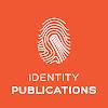Identity Publications