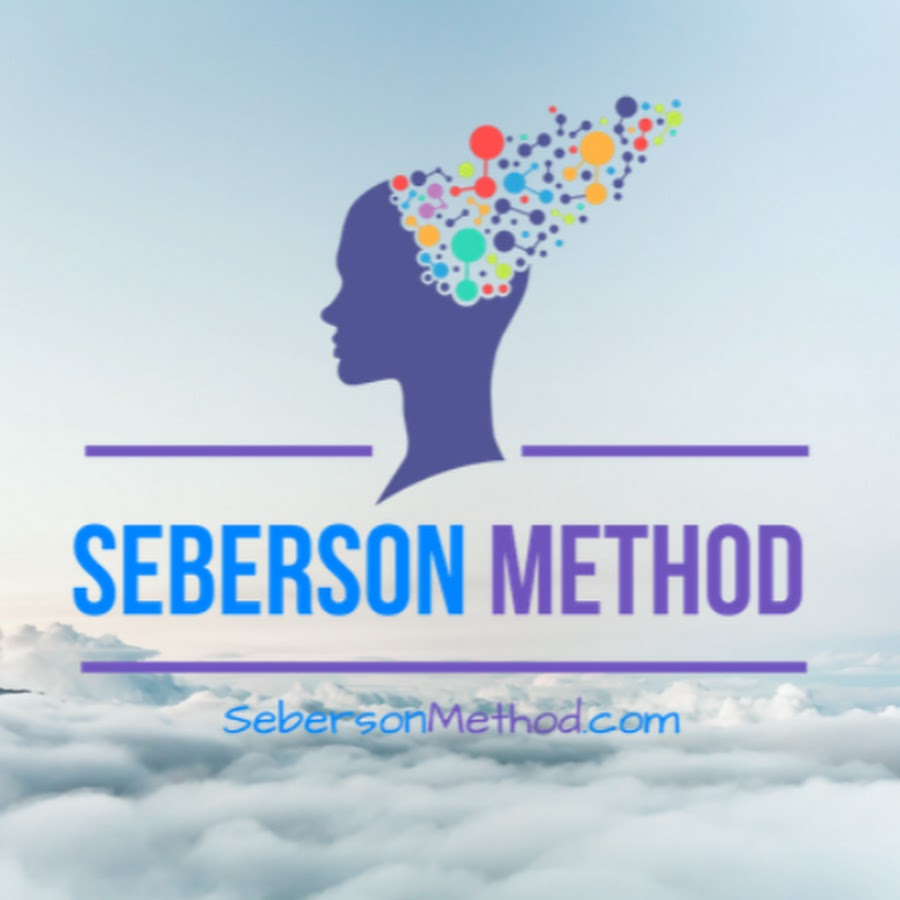 Seberson Method - YouTube