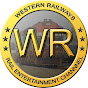 Western Railways Youtube Channel Statistics