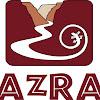 AZRaftAdventures