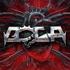 Doga TV - official