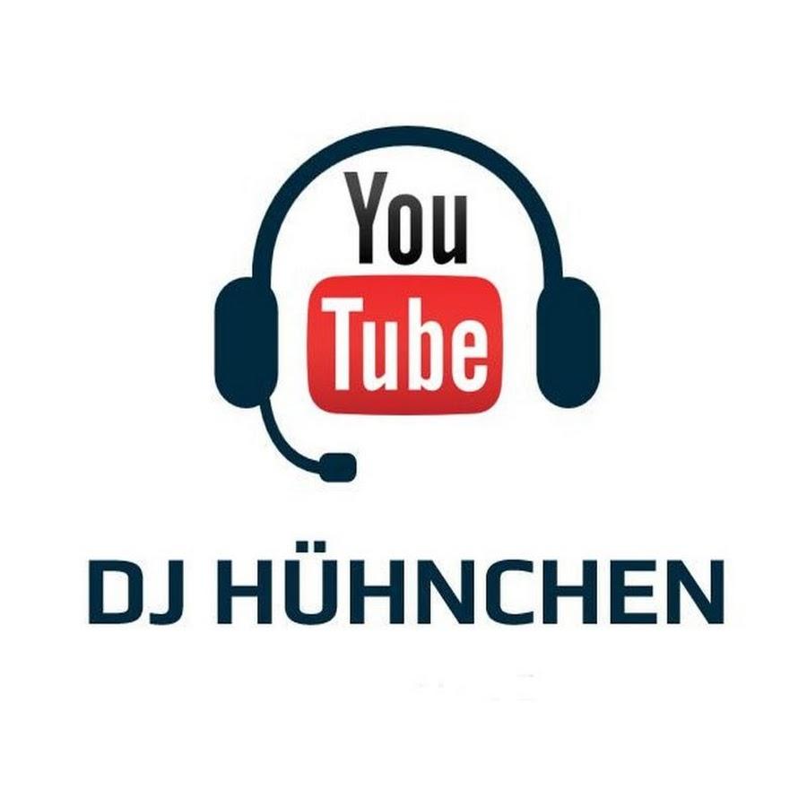 Deutsche single jahrescharts 2020