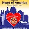 Rotary Club 13