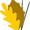 Asociación Forestal de Soria