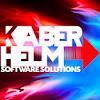 Kaber Helm