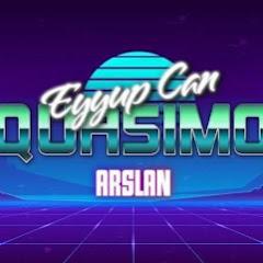 Eyyup Can Arslan