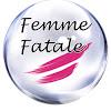 femme-fatale