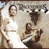 Raccoonies