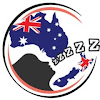 SnoringDevicesAustralia
