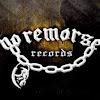 No Remorse Records