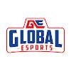 Global eSports