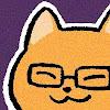 Eve Bolt - Art & Cats