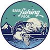 Bass Fishing Pros