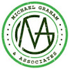 Michael Graham & Associates - Travel Investment Advisors