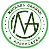 Cruise Planners - Michael Graham & Associates