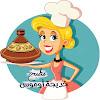 مطبخ خديجة أوموس Khadija Kitchen