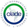 Organización Latinoamerica de Energía OLADE