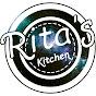 Rita ́s Kitchen