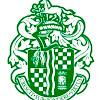 West Devon Borough Council