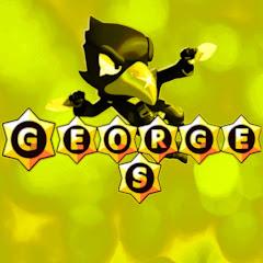 Georges Brawl Stars