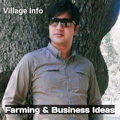 Desi Hen Farming in Pakistan|Desi Murgi Poultry Farm|Golden