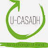 The U-Casadh Project