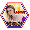 Moana Girl Fun