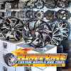 RimTyme Custom Wheels & Tires of Hampton, VA