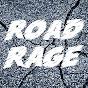 RoadRage