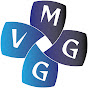 MGVG Entertainment
